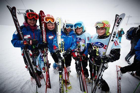 Saalbach European Best Destinations - Copyright Saalbach #Saalbach #ski #Europe #travel #ebdestinations @ebdestinations