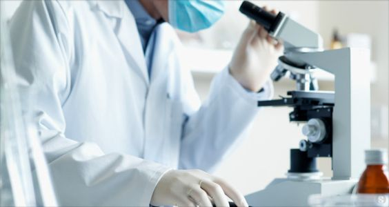 Scientist-looking-through-microscope-feature-1290x688-ms-620x330