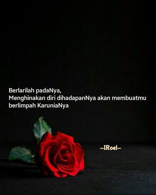 hikmah quotes cinta islam hijrah moveon tafakur puisi