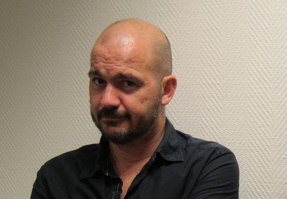 Thomas Glavinic: Wenn man reich ist und alles tun kann, wird die Freiheit zur Unfreiheit - Video-Interview hier: http://interview-lounge.tv/thomas-glavinic-wenn-man-reich-ist-und-alles-tun-kann-wird-die-freiheit-zur-unfreiheit/