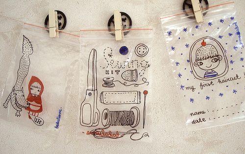DIY > Minimoda.es: