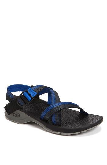 33% off this Chaco Updraft Sandal in sizes 7 and 13! http://frattins.com/deals_page.php