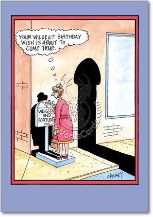 Are mistaken. Naughty funny birthday cards sorry