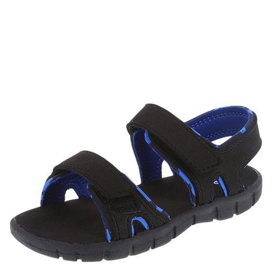 Toddler sports, Sport sandals
