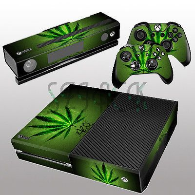 Xbox one, Xbox one controller and Stickers on Pinterest
