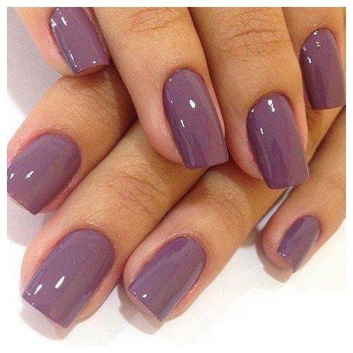 65 Amazing Nail Color For Summer Fall 2019 Page 00051 With Images
