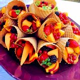fruits fruits and more fruits