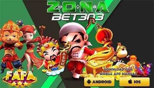Download Apk Fafaslot Online Joker Game Android Joker