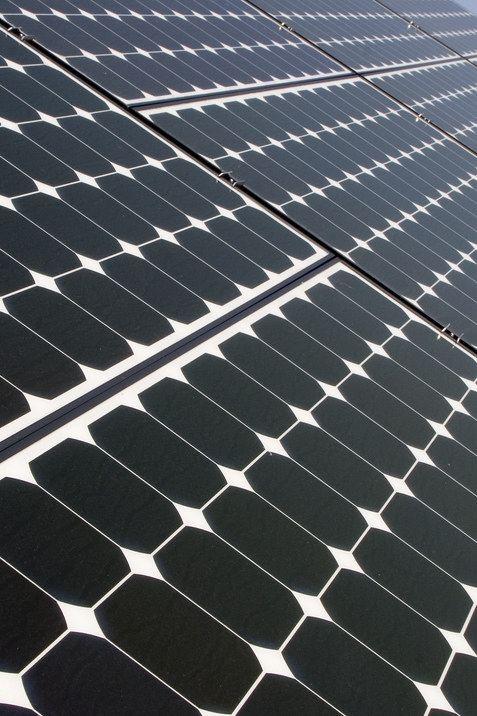 Renewable Solar Energy Solar Energy Production Uk Choosing To Go