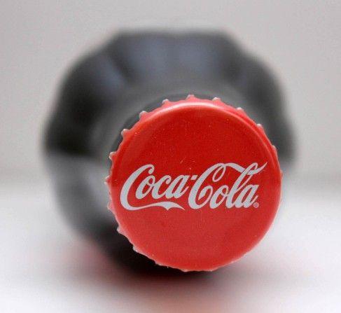 coca cola magas vérnyomás magas vérnyomás népi gyógymódok csökkentik a vérnyomást