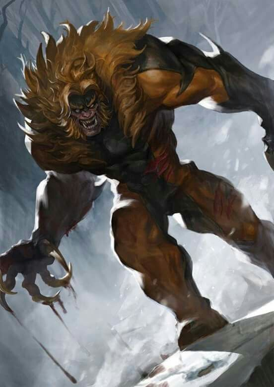 OPMW ch 7   Sabretooth marvel, Sabertooth, Wolverine art