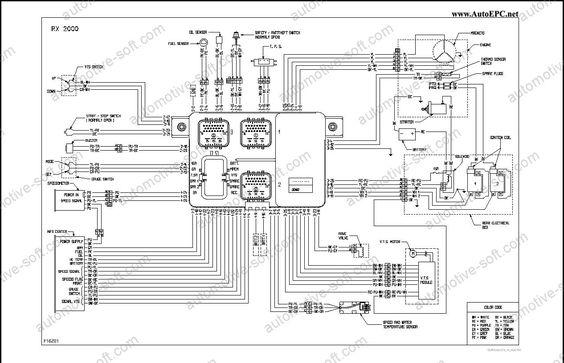 4ad8e7681701117f859a0b8198a1f9dd 1997 seadoo gts wiring diagram 1995 seadoo gts, 1996 seadoo gts seadoo wiring diagram at cos-gaming.co