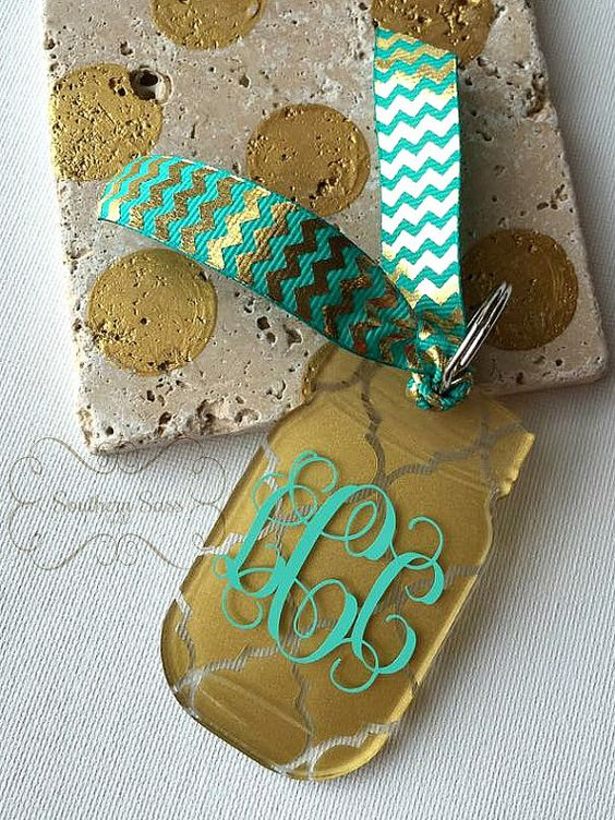 Gold mason jars, Southern sweet tea and Gifts under 10