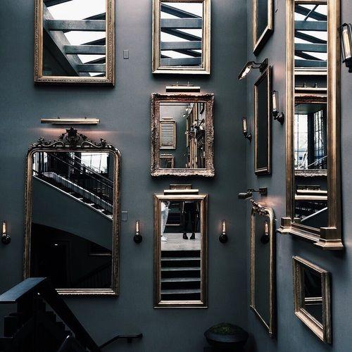 Image de mirror