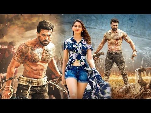 Ultimate Collection Of Movies Top 5 South Movie 2019 Latest Hindi Movies Bollywood Movies Online Hindi Bollywood Movies