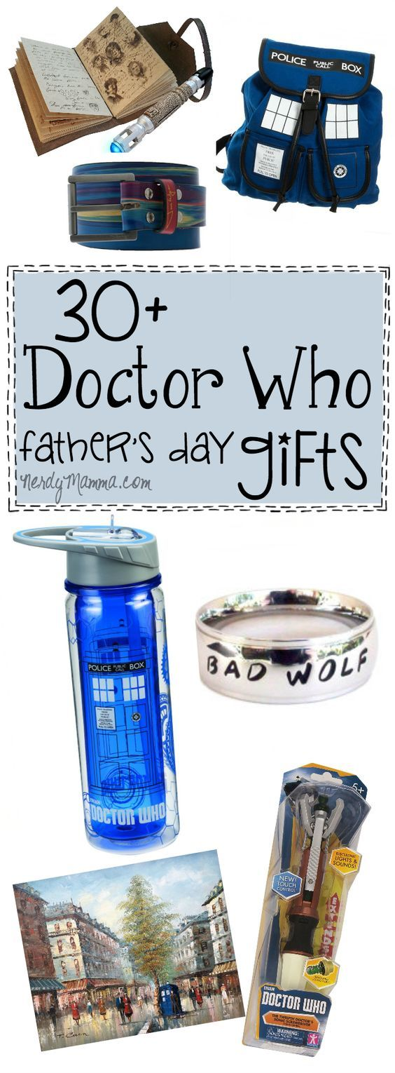 doctor who father's day stream