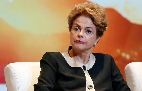 Relatório foi entregue a Eduardo Cunha