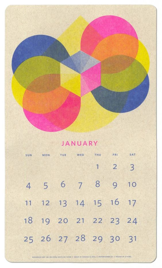 Risograph-Calendar-4