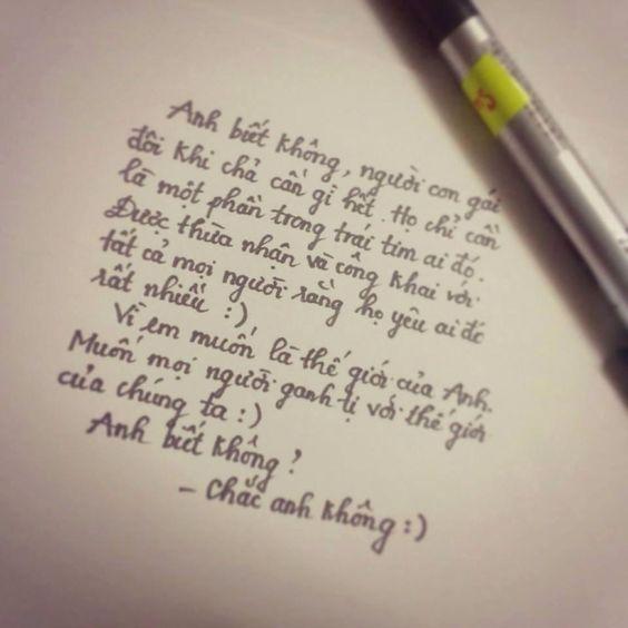 Những Câu Stt Cảm Xúc Hay Xuất Phát Từ Trái Tim Đáng Đọc Nhất