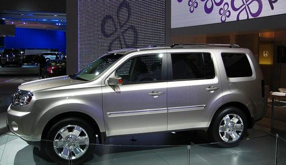http://www.bestmidsizesuv2.com/picks-reliable-mid-size-suv-crossovers/
