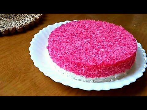 Resep Kue Sengkulun Tepung Ketan Cara Membuat Kue Sengkulun Tepung Ketan Kue Resep Kue Resep