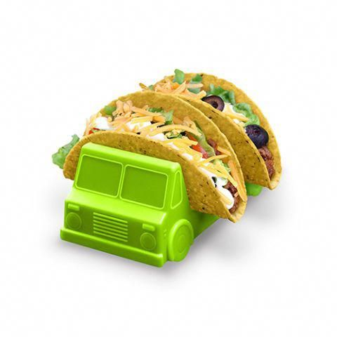 dating site taco