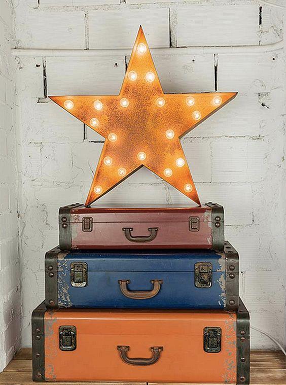 estrella-luminosa-para-decorar-tu-casa: