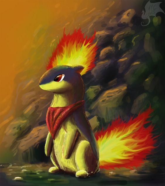 ~Mundo pokemon~Tema de inscripciones - Página 2 4addbea299a0caeda70134f05b56b741