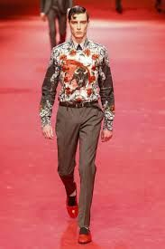 dolce and gabbana spring summer 2015 - Google Search