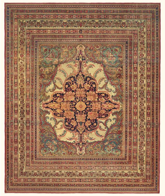 Claremont Rug Company   Oakland, CA, United States. Claremont Rug Company  Offers Breathtaking