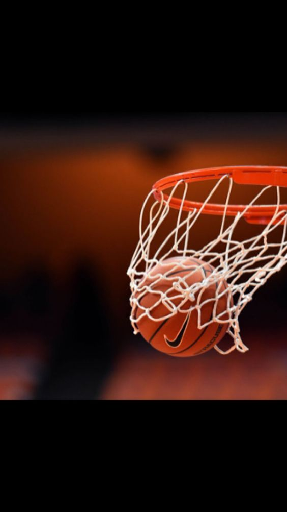 Basketball Best Dunks And Wallpapers Basketball Wallpapers Hd Basketball Wallpaper Basketball Wallpapers Basketball free live wallpaper