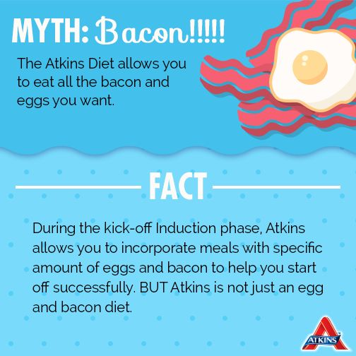 the benefits of the atkins diet essay (11) the ketogenic diet (6/21/2010) (12) pros and cons (6/25/2010) (13)  fatigue (6/25/2010) (14) atkins diet (6/26/2010) read full essay click the  button.