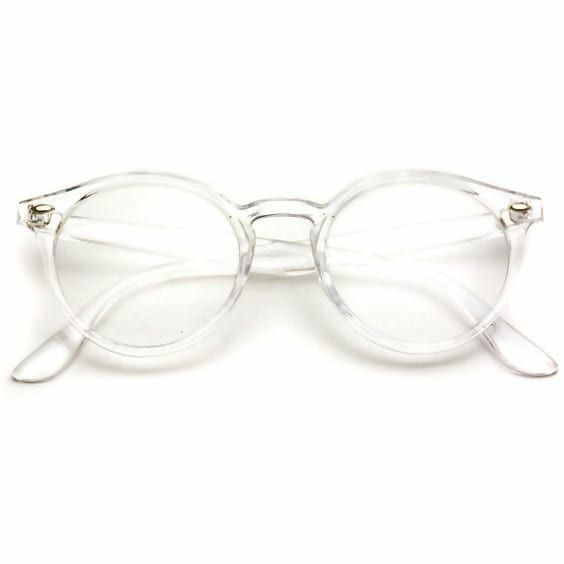 Eyewear Trends 2019 Top 8 Styles For Every Girl Clear Glasses Frames Glasses Fashion Hipster Glasses
