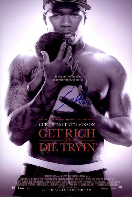The Autograph Bank On Twitter How To Get Rich Inspirational Movies Full Movies