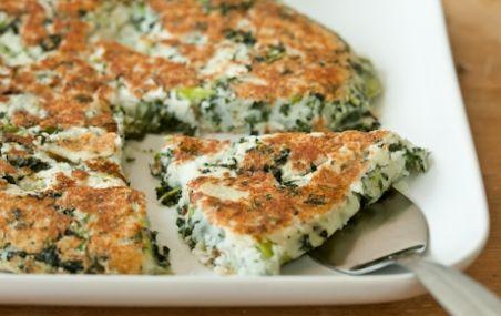 Potato and Kale Bubble and Squeak   Whole Foods Market
