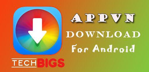 Appvn Mod Apk Free Download Now Mod App Game App App