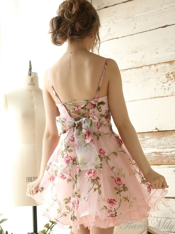 I don't know if this would be for me. But it's so pretty, and it's got so many great elements, I'm pinning it anyways.
