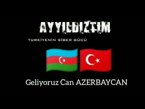 Canli Yayinda Ermeni Sayfasina Ay Yildiz Baskini Instagram