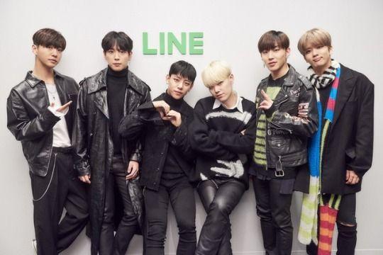 It S B A P Bap Korean Idol Latest Pics