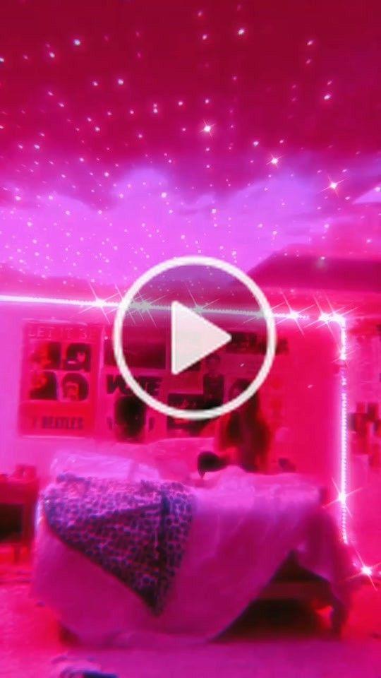 Oliviarcollis On Tiktok Fyp Homeproject Aesthetic Bedroom Aesthetic Bedroom Ideas Aesthetic Rooms