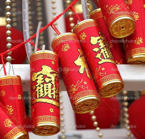 Risultati immagini per decorazioni cinesi