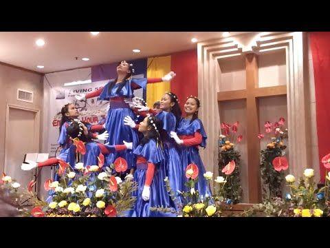 Drama Cristiano - Cristo Abrazame - Musica Cristiana