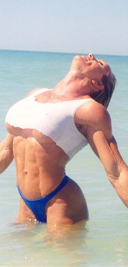 e steroids