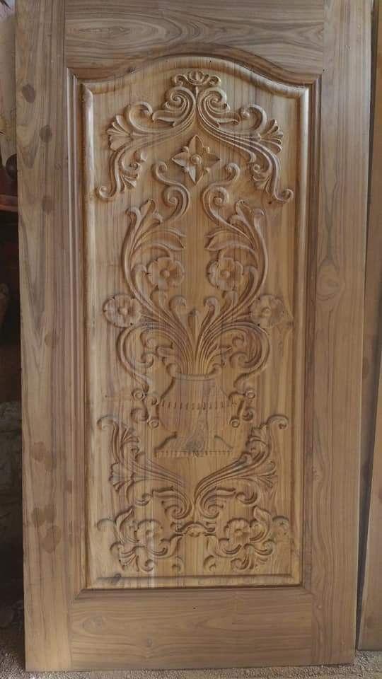 Main Door Models Main Door Models My Work Bigwoodendoor Traditionalwoodend Bigwoo Single Door Design Door Design Wood Front Door Design Wood