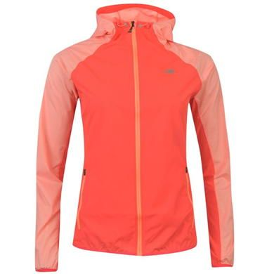 New Balance | New Balance Surface Running Jacket Ladies | Womens Jackets