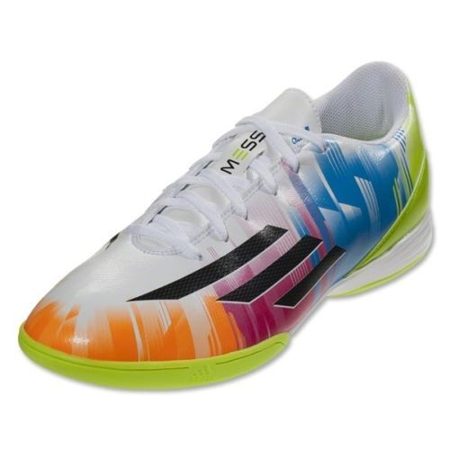 new soccer adidas shoes indoor