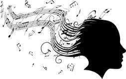 music blows my mind !!!
