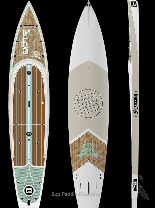 Bote Rackham Bug Slinger Paddle Boarding Best Paddle Boards Inflatable Paddle Board