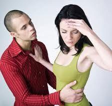 Crisálida, una esperanza perenne...: ¡SE ACABÓ!: 42 razones para terminar una relación ...