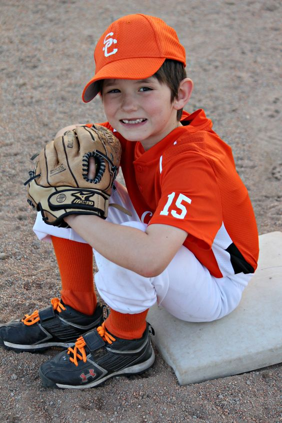 Sports Photography Ideas Aubrie Schroeder Photography ...
